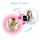 Kids Smart Watch GPS